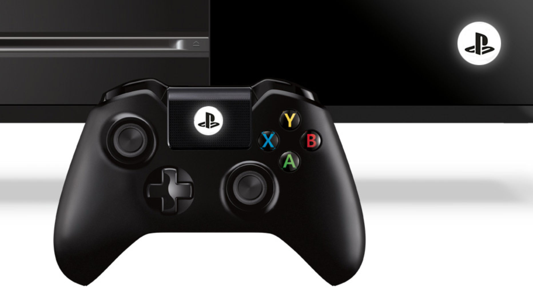 7 Features The Xbox One Needs To Steal From The PS4