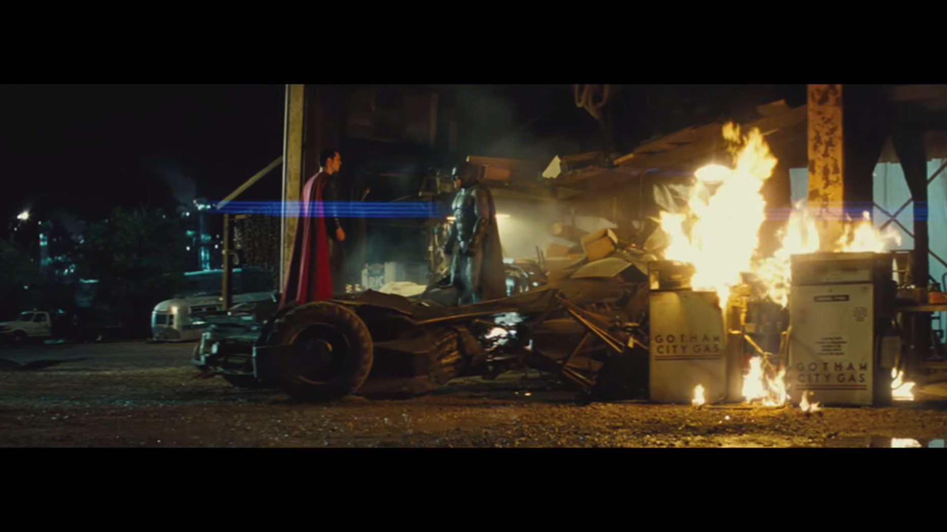 The Insane Comic-Con 2015 Trailers You Can't Afford To Miss!