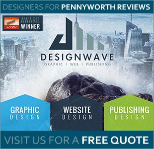 Designwave