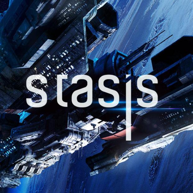 Stasis | Game & Review Hub
