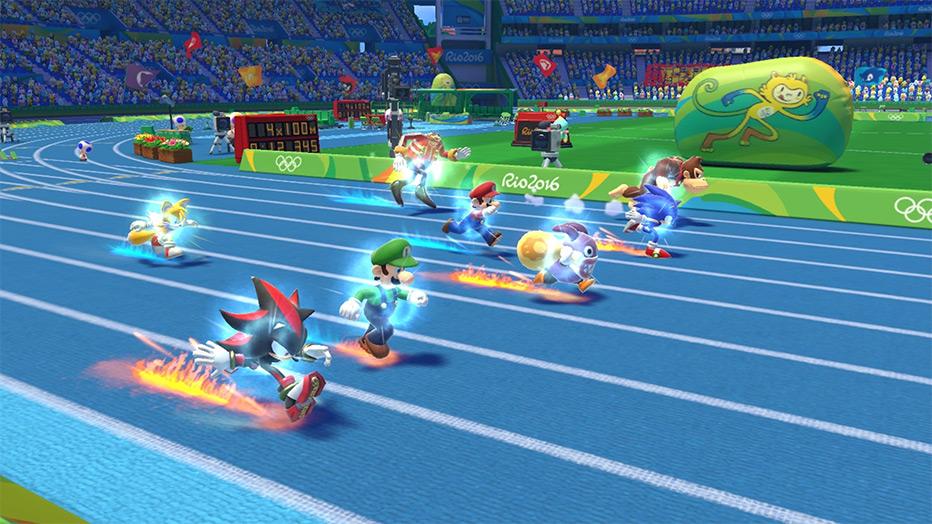 MarioSonicOlympics