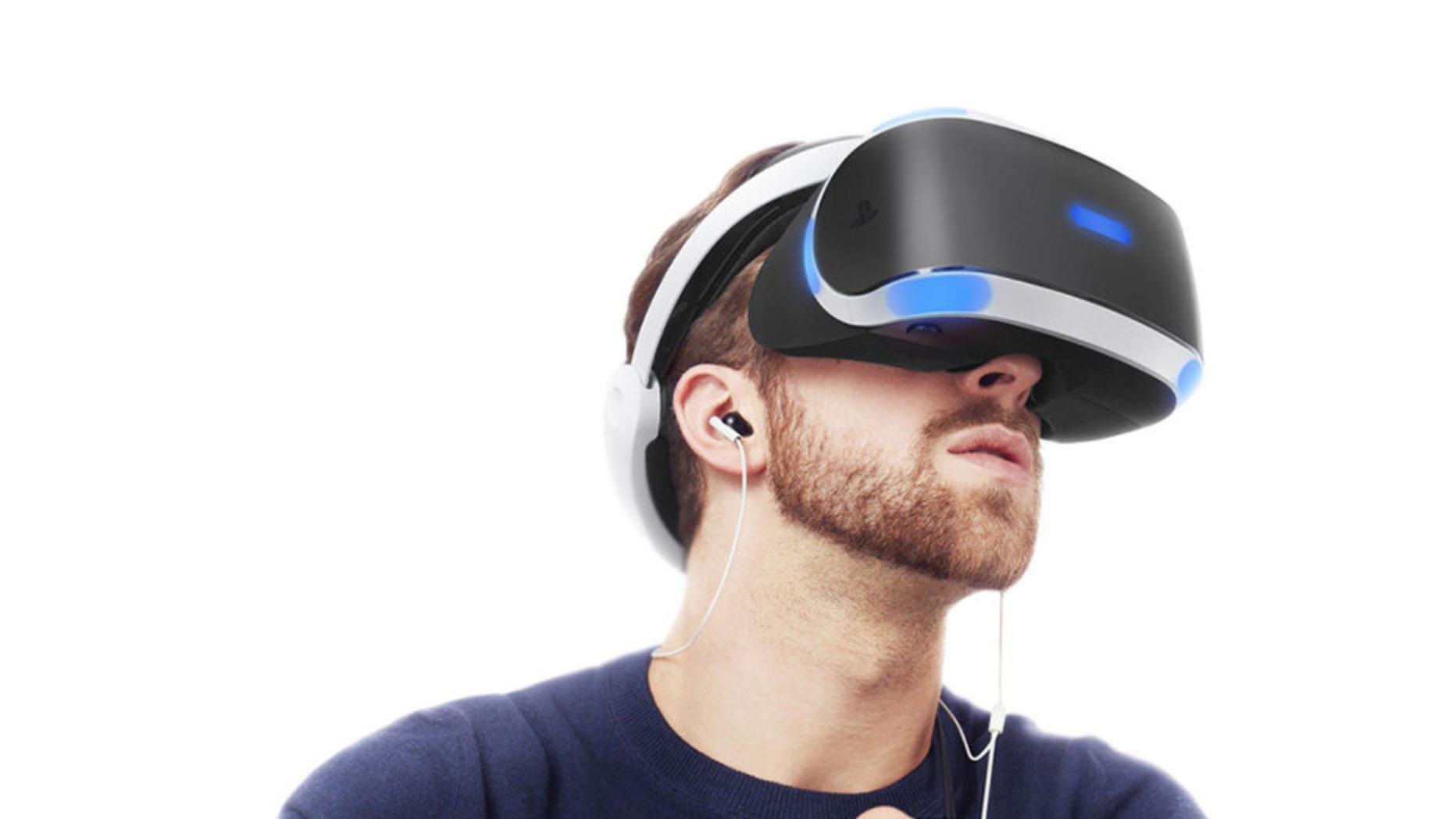 4 Gaming Trends to Watch for in 2016