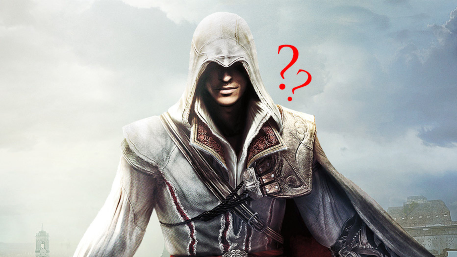 Why Buy Assassin's Creed: The Ezio Collection? | Review
