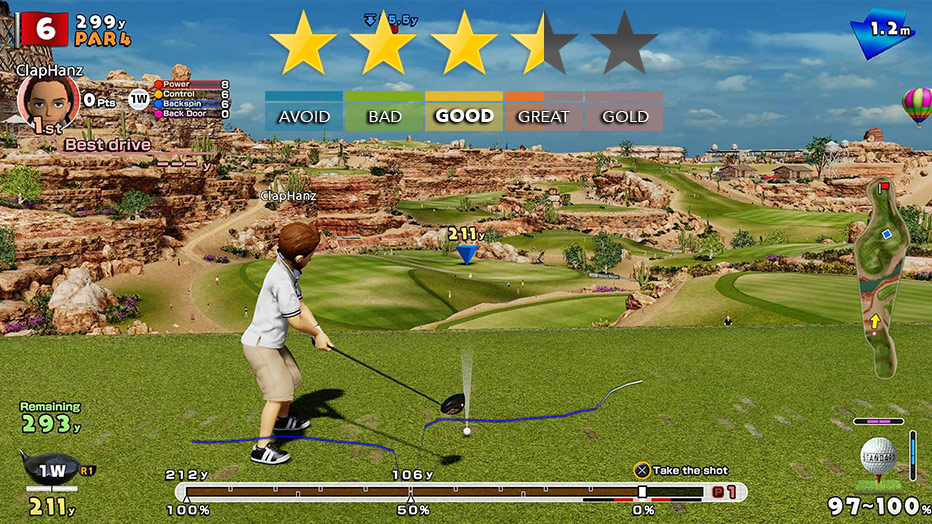 EverybodysGolfPS4-Review
