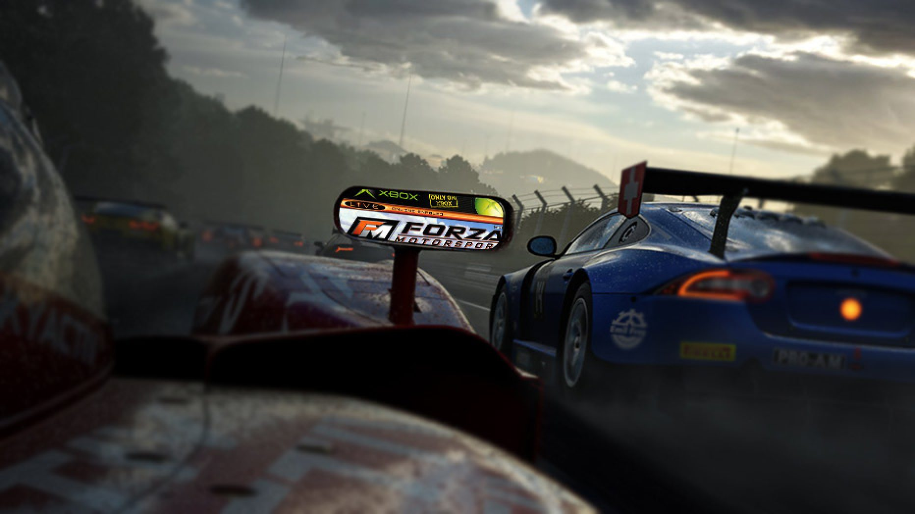 Has Microsoft Blown Forza Motorsport's Engine? | Guest Opinion