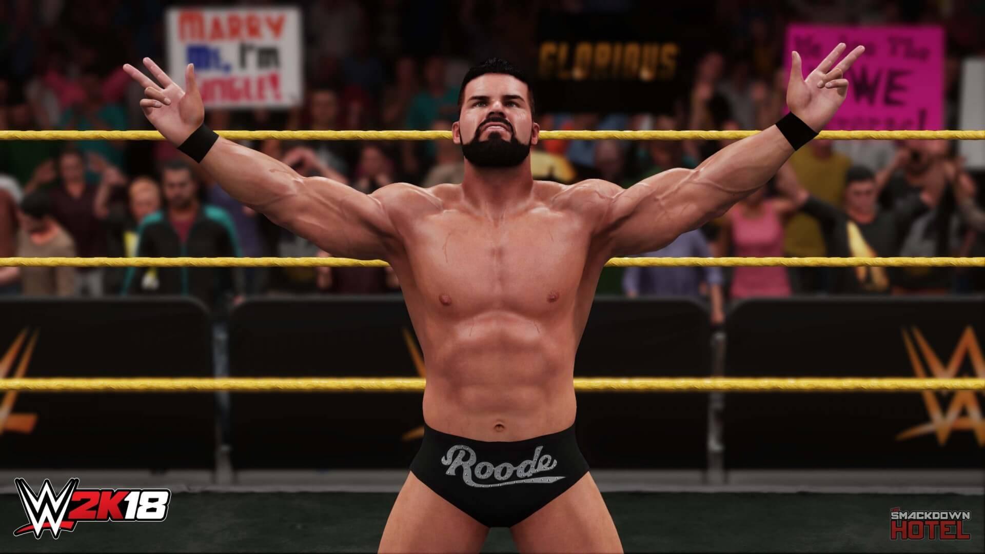 WWE2K18_Bobby_Roode-13121-1080