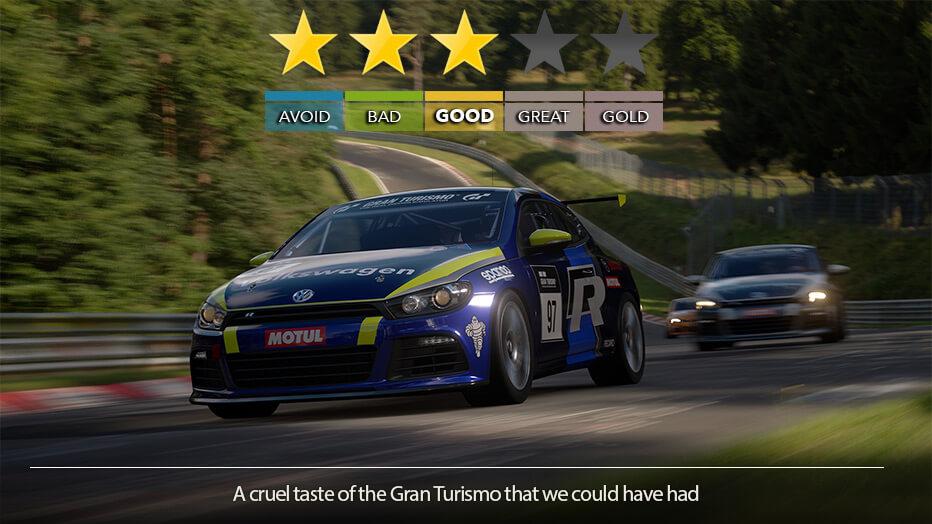 GTsport-review