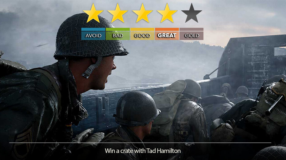 CODWW2-review