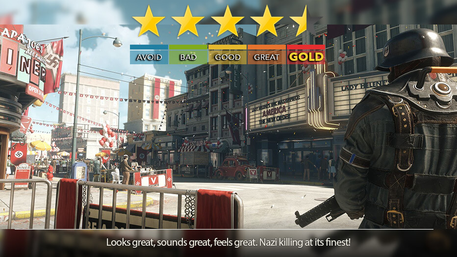 Wolfenstein-2-Review