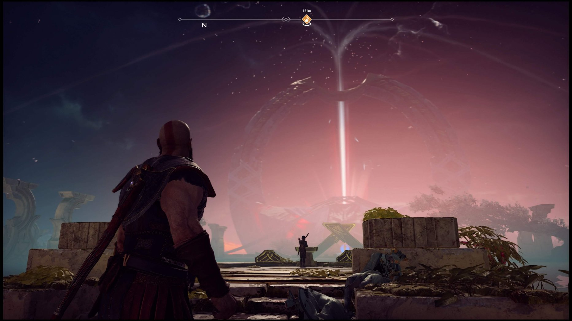 God-of-War_20180420213250.jpg