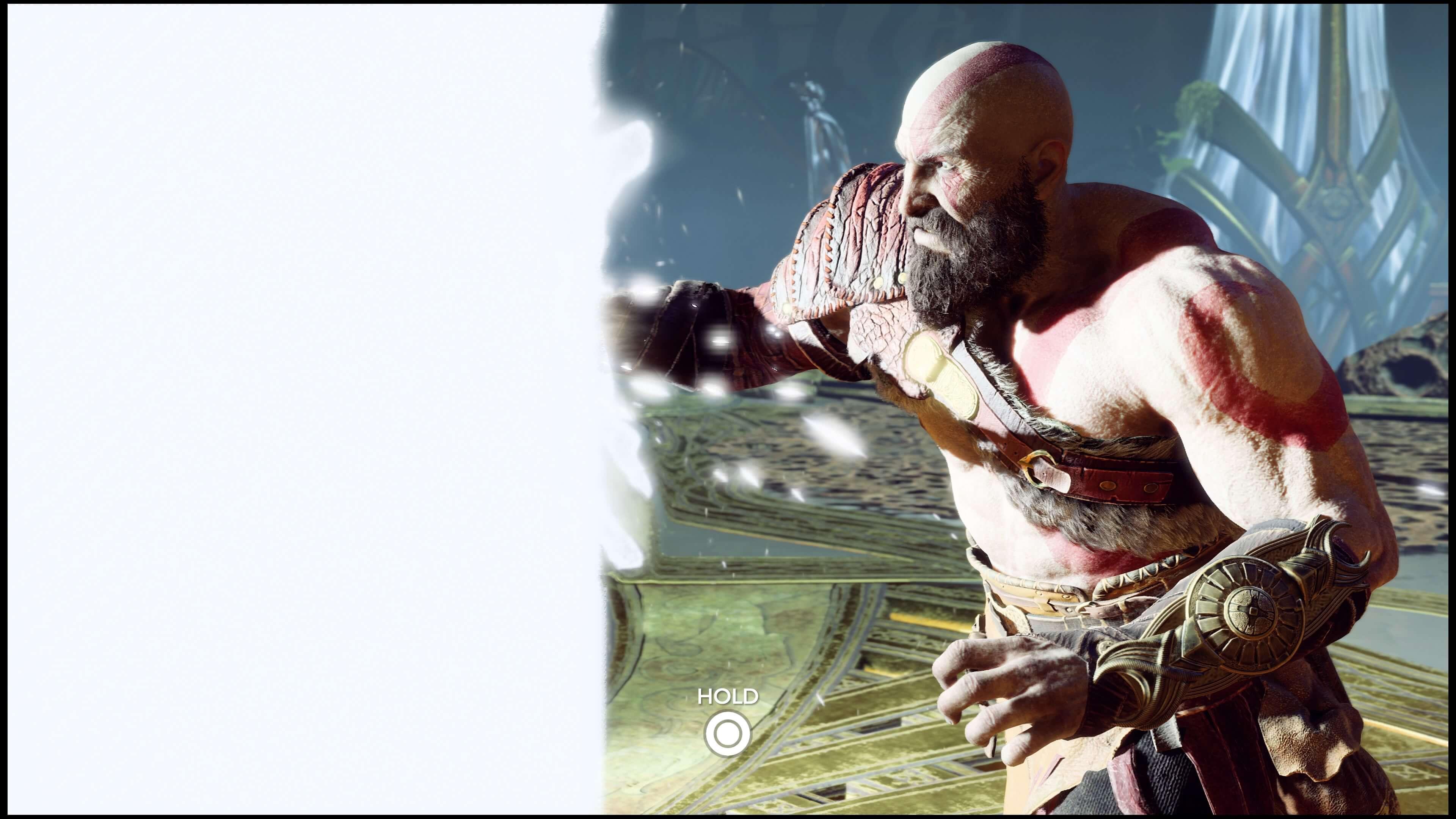 God of War_20180420234030