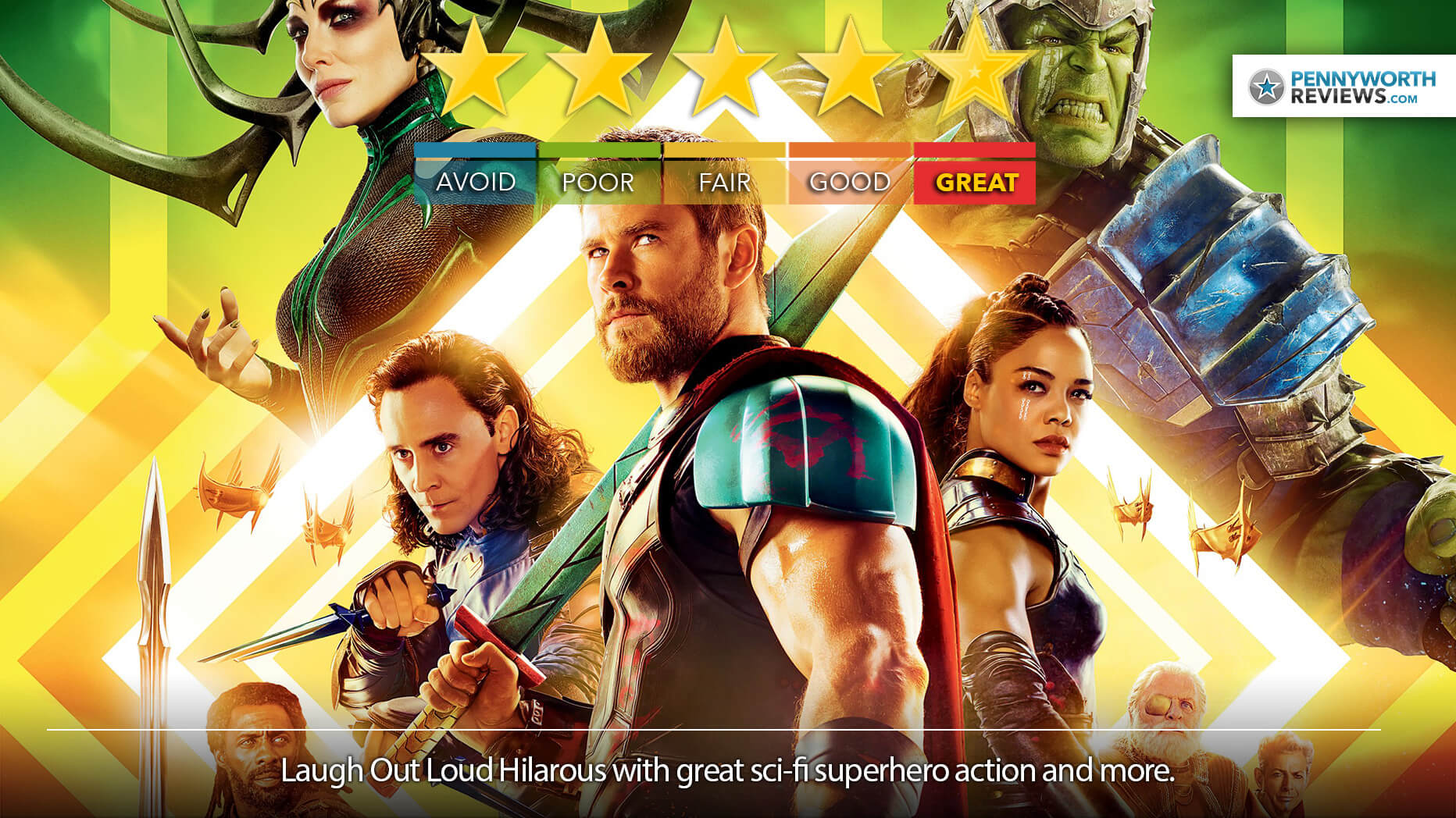Thor-Ragnarok-Review-Blu-Ray