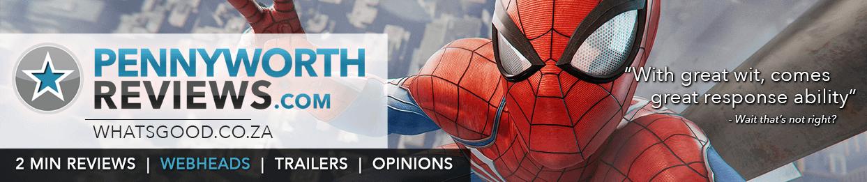 2018-Spider-Man