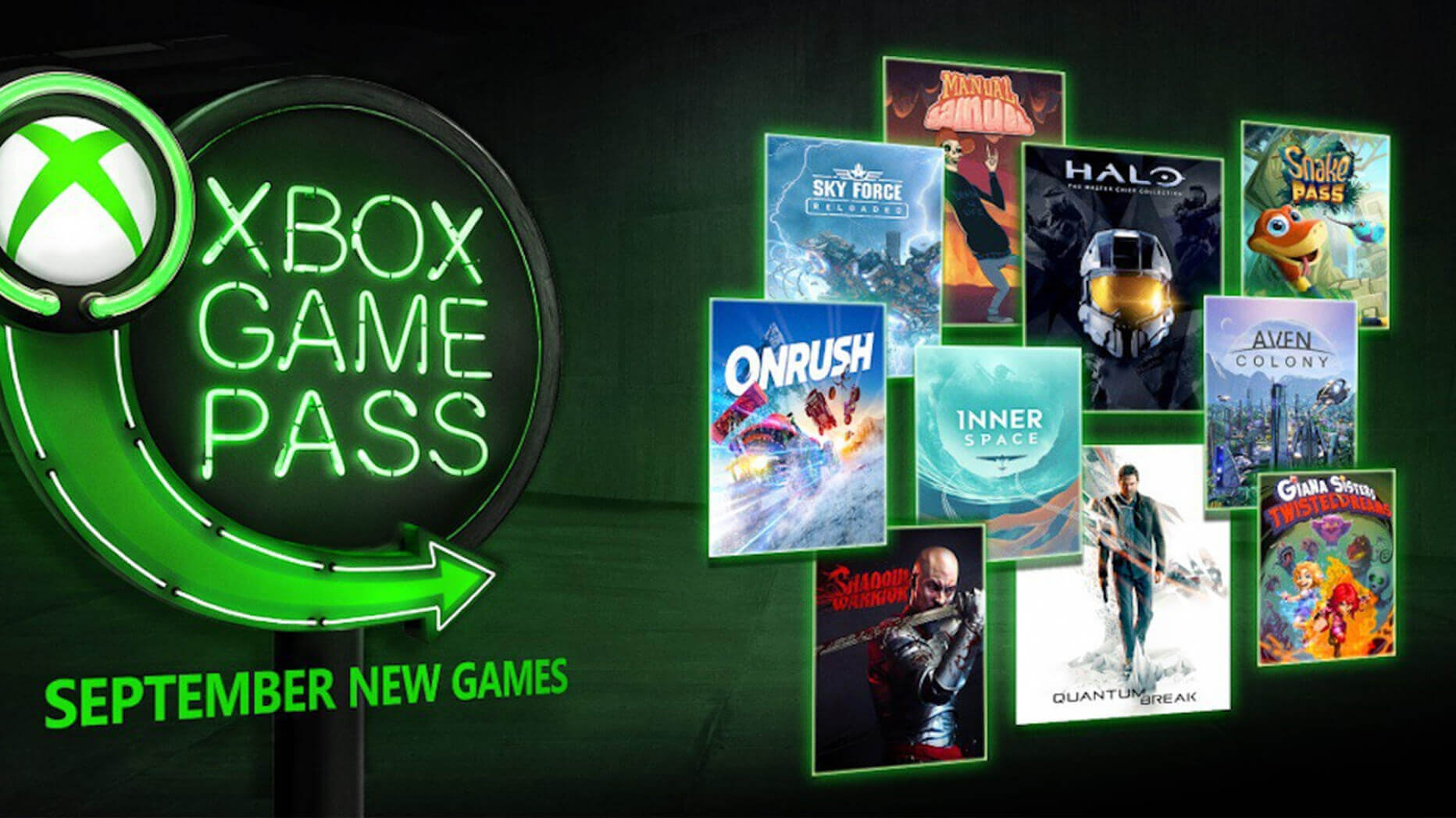 GamePass