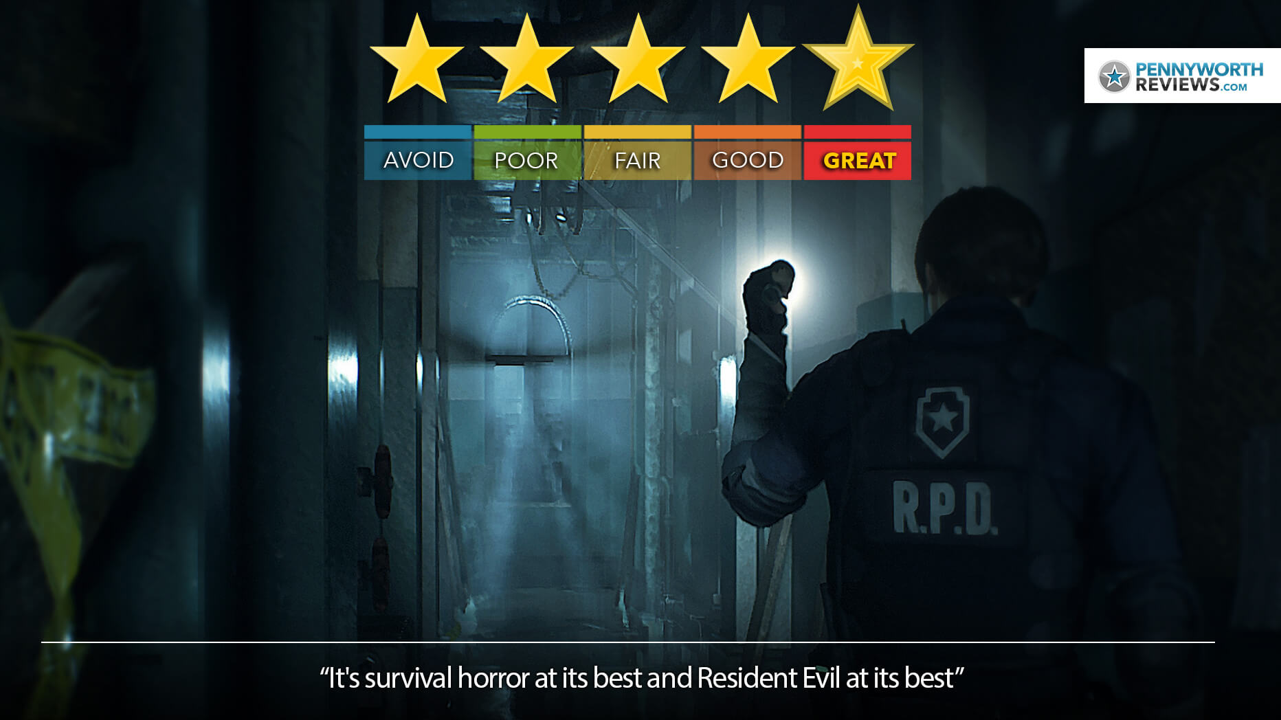 RE2review