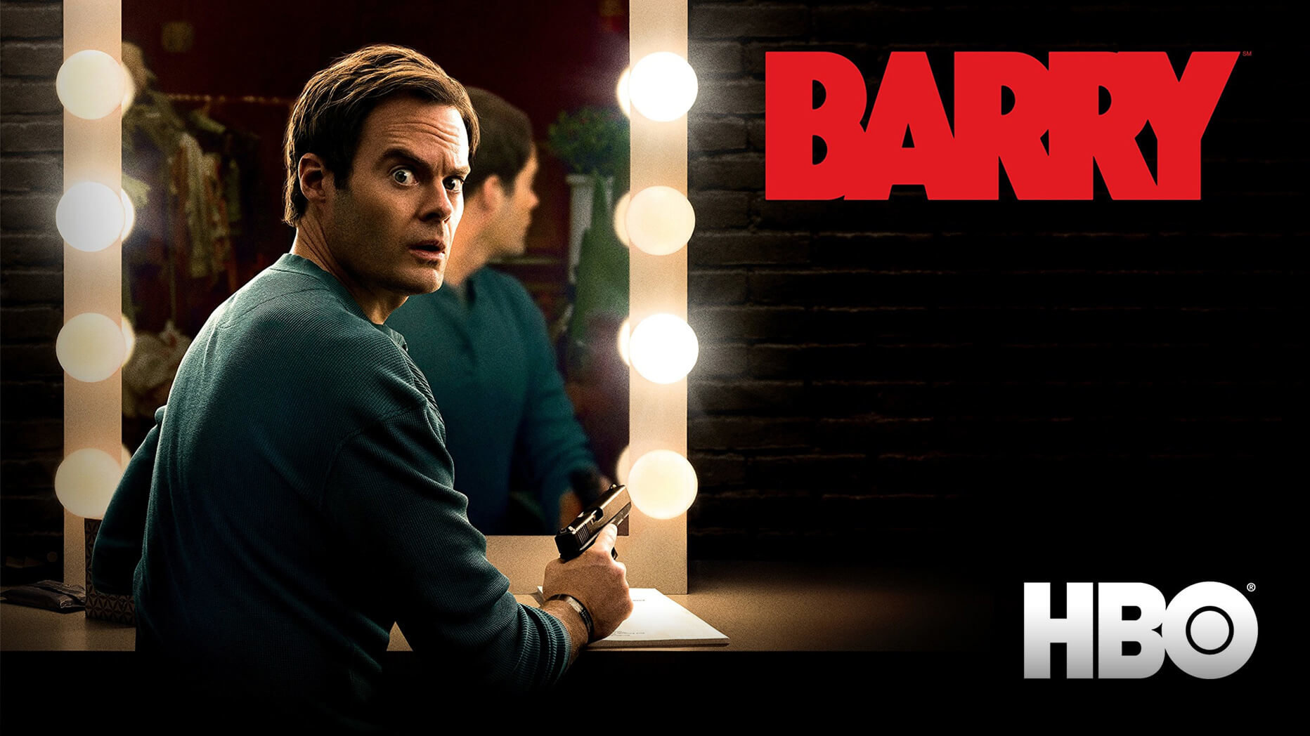 You should be watching: Barry