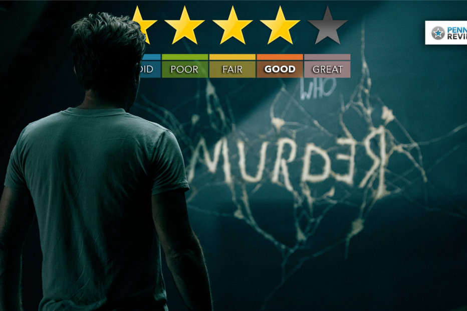DOCTOR SLEEP Lets Kubrick's Vision Shine On   Movie Review