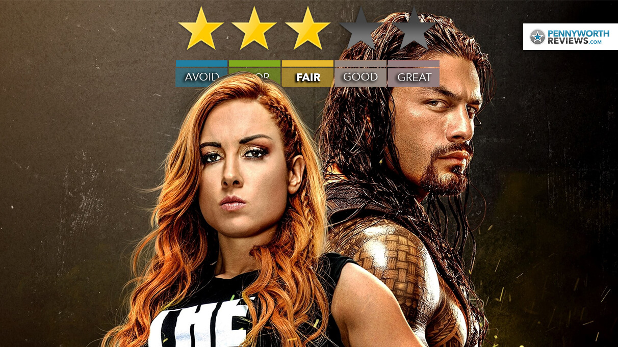 WWE2K20-review