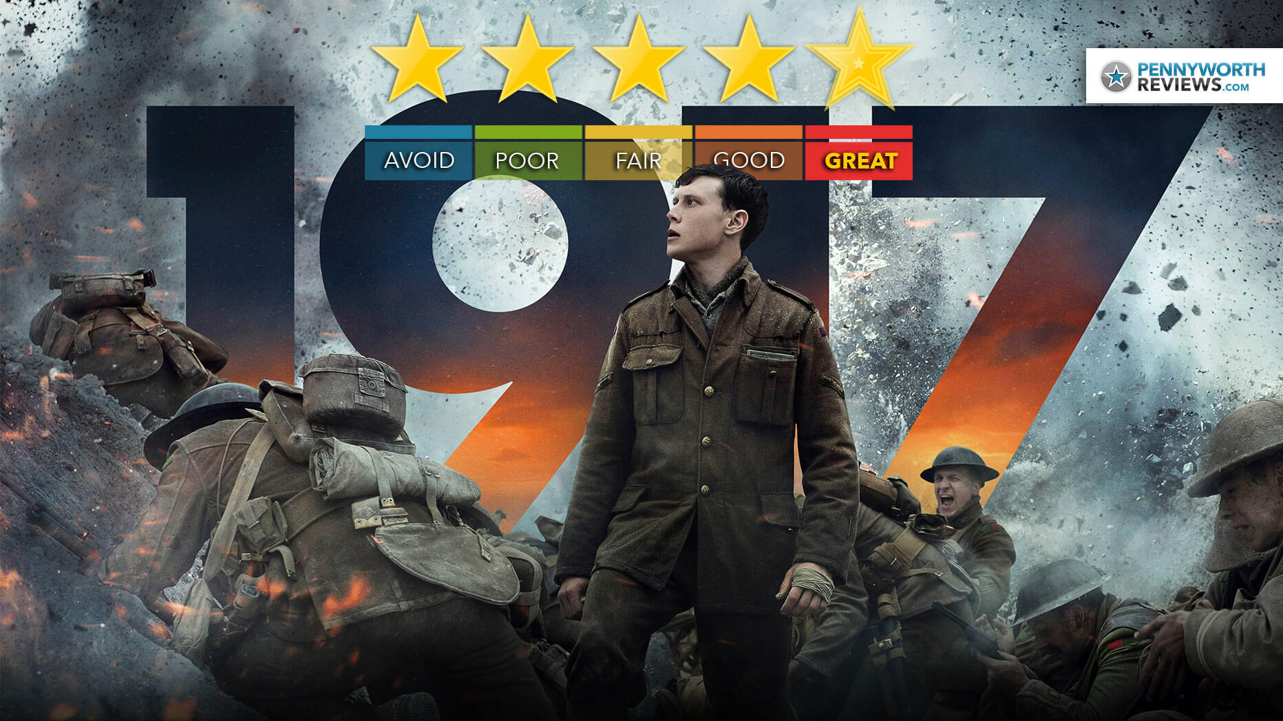 1917-review
