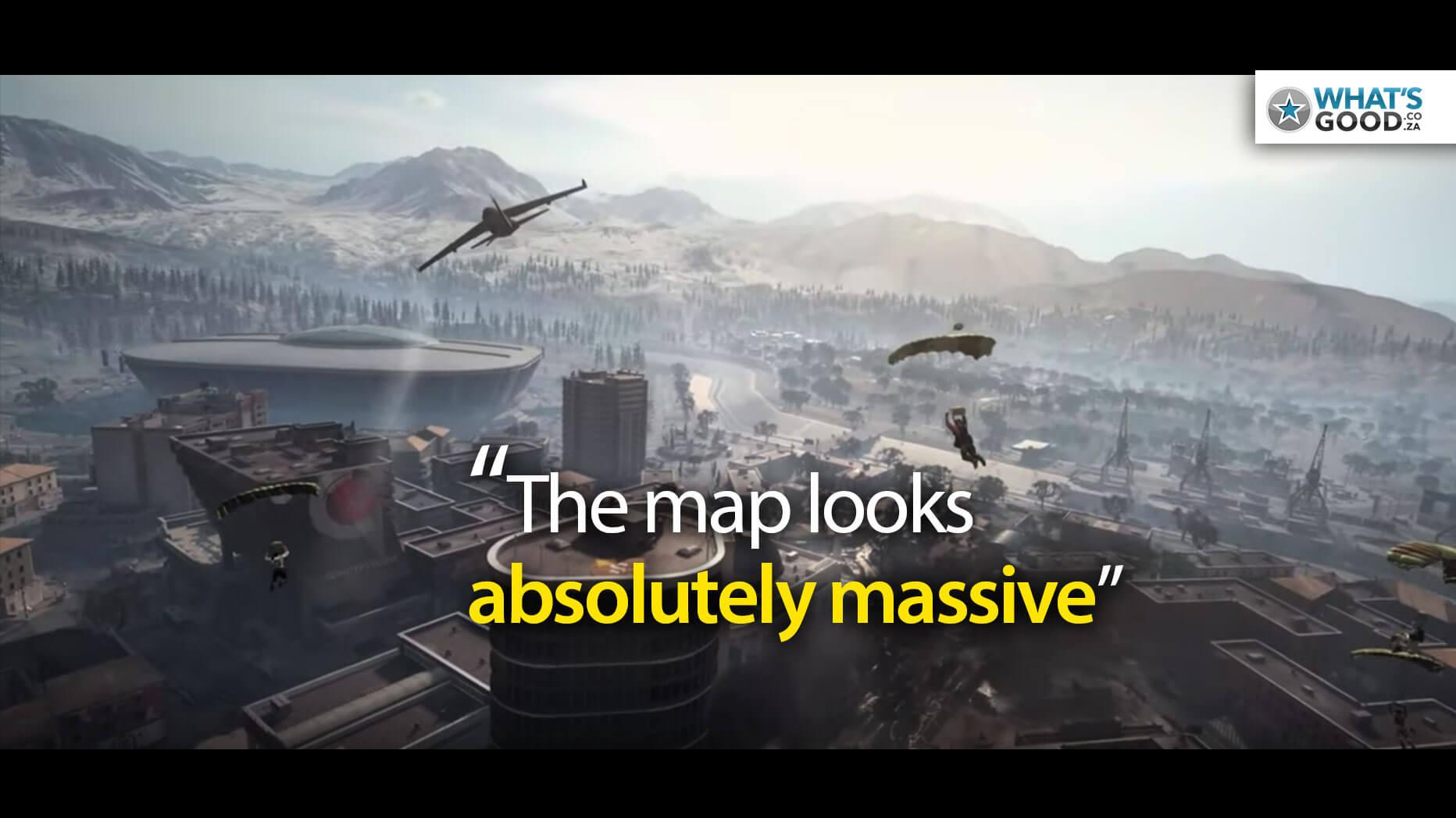 COD-warzone-trailer
