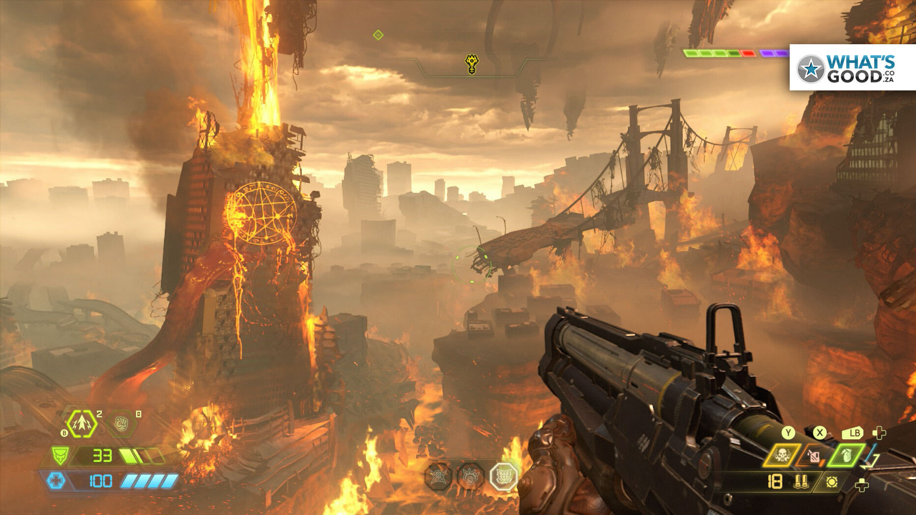 Doom-Eternal-Screenshot