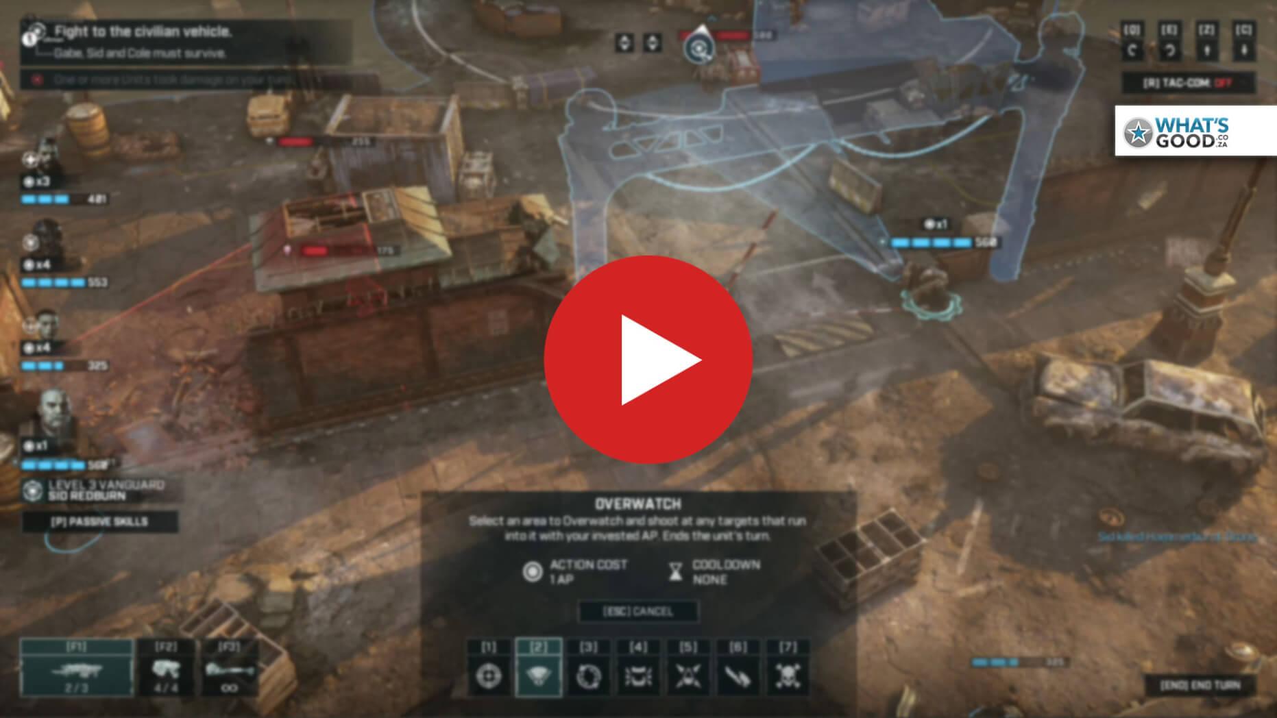 GearstTactics-Video