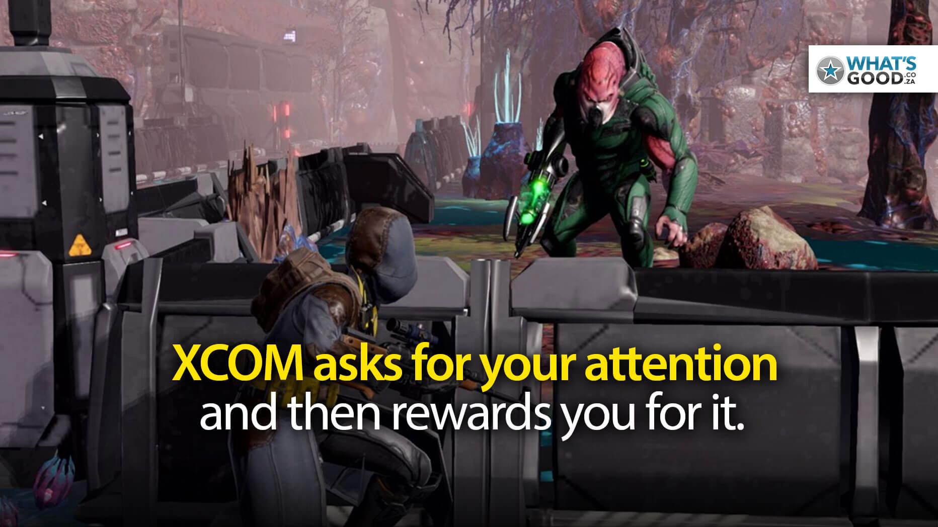 XCOM2switch