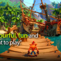 Crash Bandicoot 4 – It's About Time Review | The Crate Escape