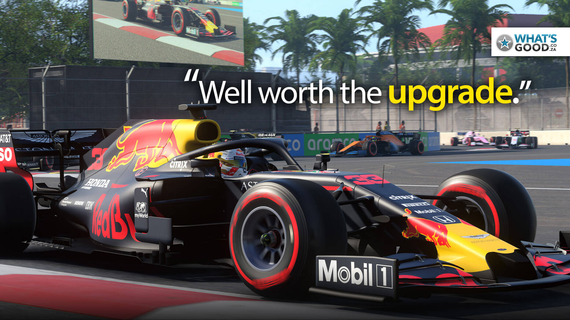 F1-2020-Review
