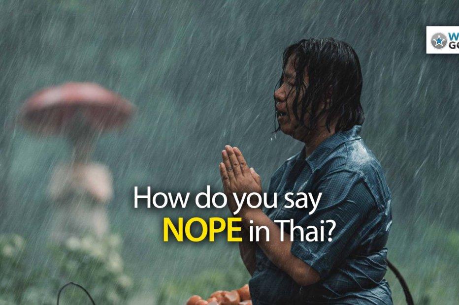 THE MEDIUM Trailer – No Not The Game, The Thai Horror Movie