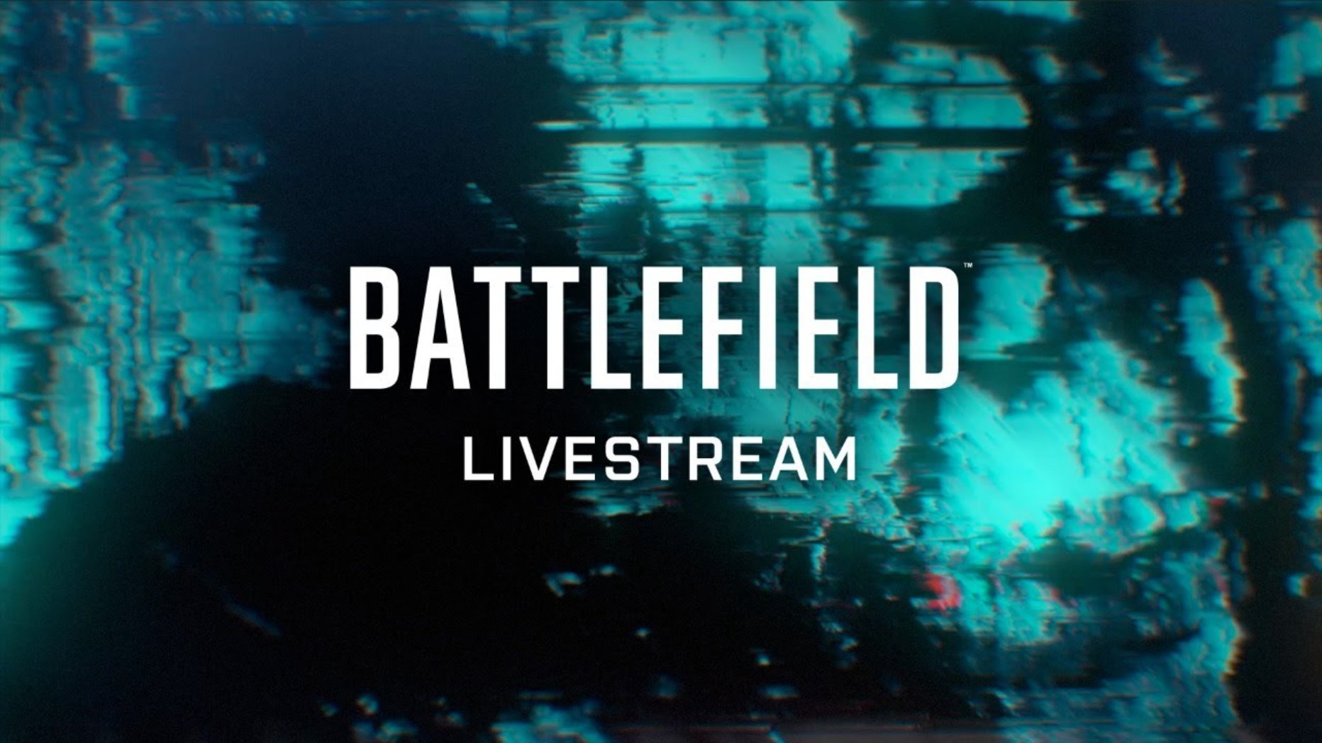 Watch The Full Battlefield Reveal Right Here!