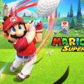 Mario Golf: Super Rush Review + Video Review  – Nintendo Switch