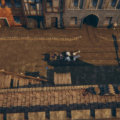 Rustler is a Medieval GTA with Fart Jokes – Quick Look Review